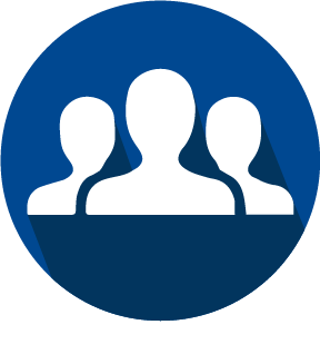 gesellschaftsrecht_icon