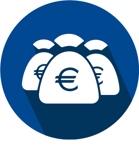steuerstrafrecht_icon