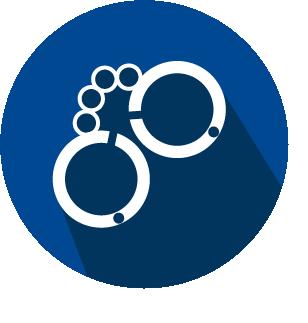 strafrecht_icon